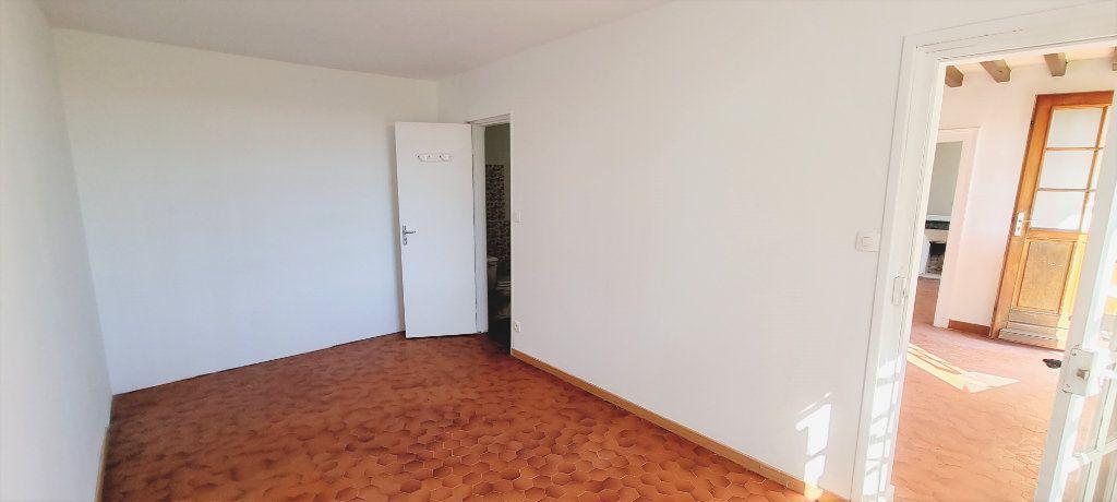 Maison à vendre 3 48.79m2 à La Forêt-du-Parc vignette-10