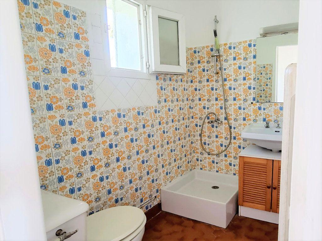 Maison à vendre 3 48.79m2 à La Forêt-du-Parc vignette-11