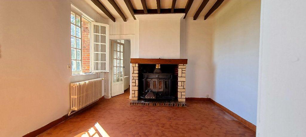 Maison à vendre 3 48.79m2 à La Forêt-du-Parc vignette-12