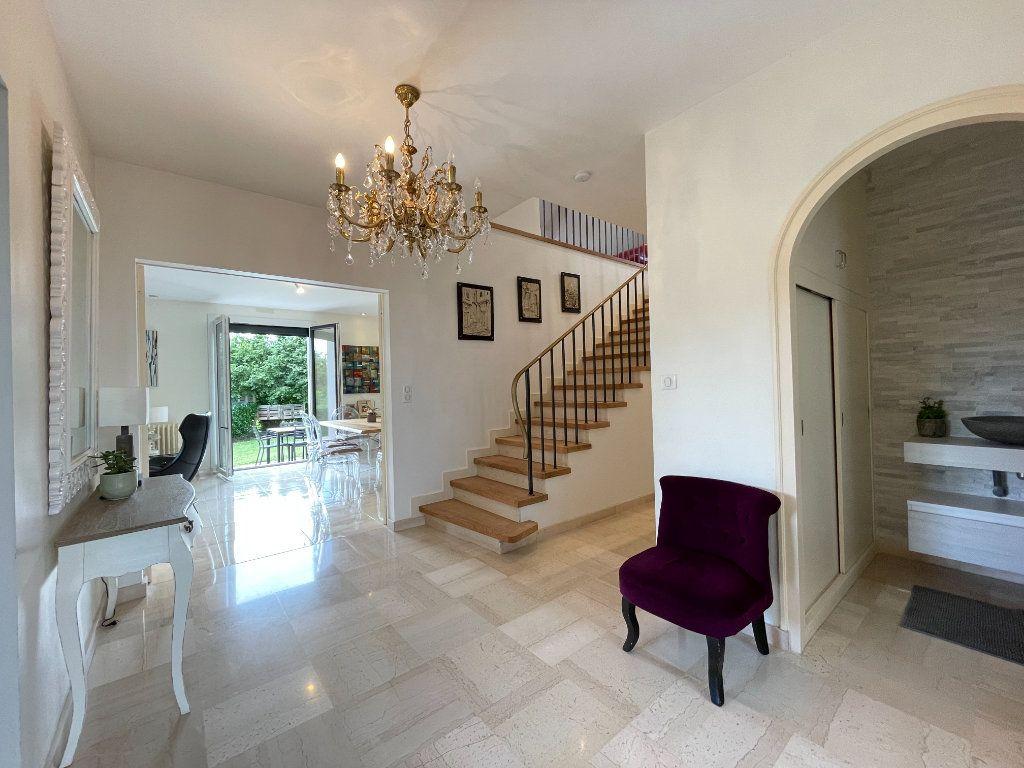 Maison à vendre 7 230m2 à Évreux vignette-4