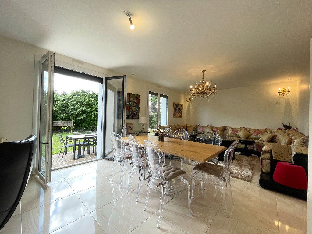 Maison à vendre 7 230m2 à Évreux vignette-5