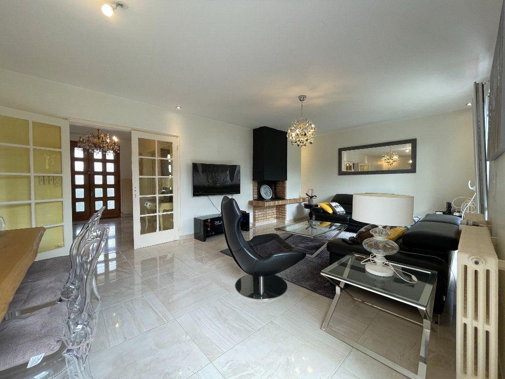 Maison à vendre 7 230m2 à Évreux vignette-7