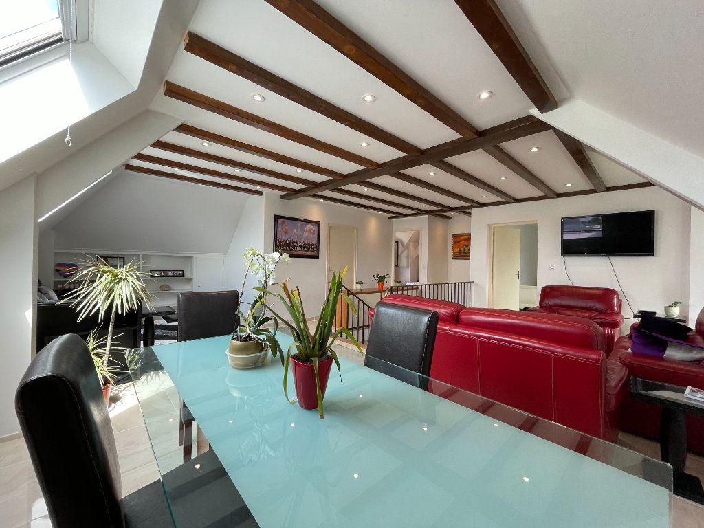 Maison à vendre 7 230m2 à Évreux vignette-13