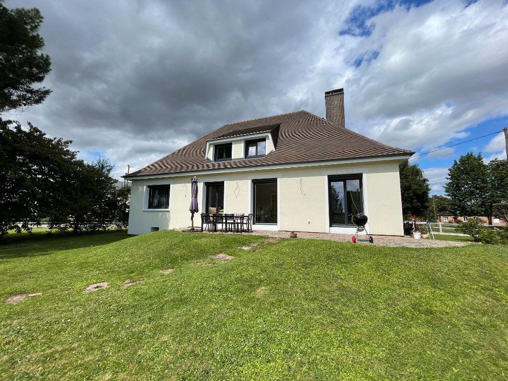 Maison à vendre 7 230m2 à Évreux vignette-18