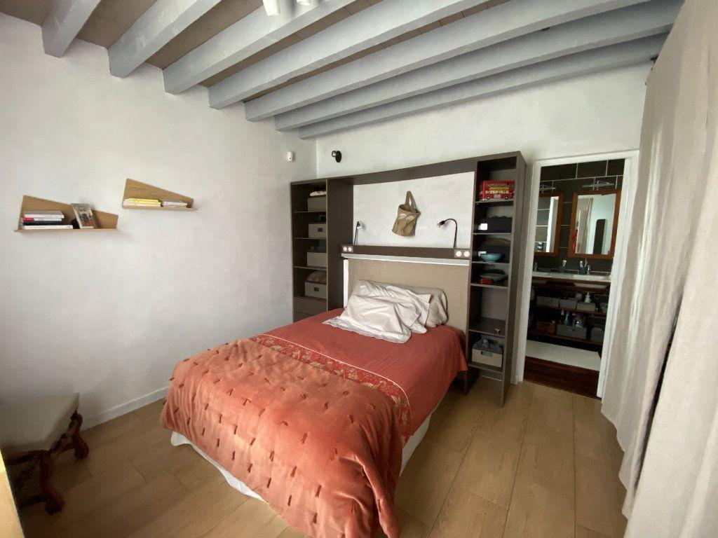 Maison à vendre 7 135m2 à Conches-en-Ouche vignette-15