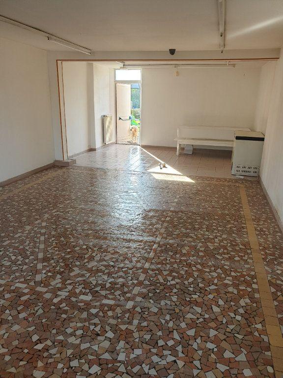 Maison à vendre 6 287m2 à Bois-le-Roi vignette-9
