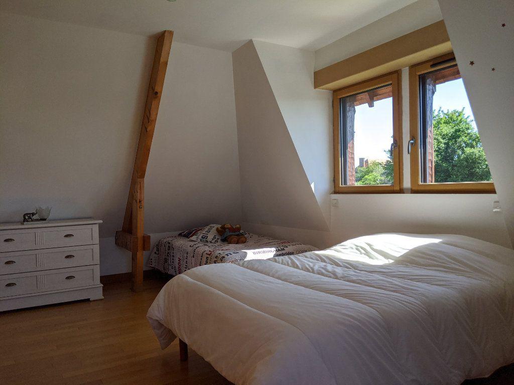 Maison à vendre 8 250m2 à Saint-Aquilin-de-Pacy vignette-13