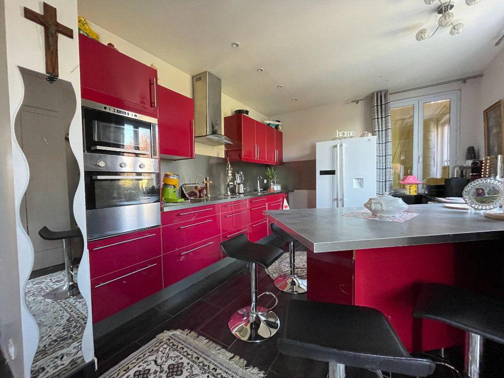 Maison à vendre 7 150m2 à Bacquepuis vignette-2