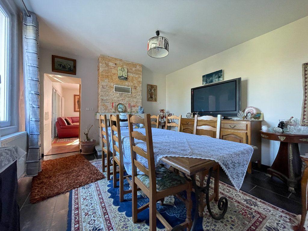 Maison à vendre 7 150m2 à Bacquepuis vignette-3