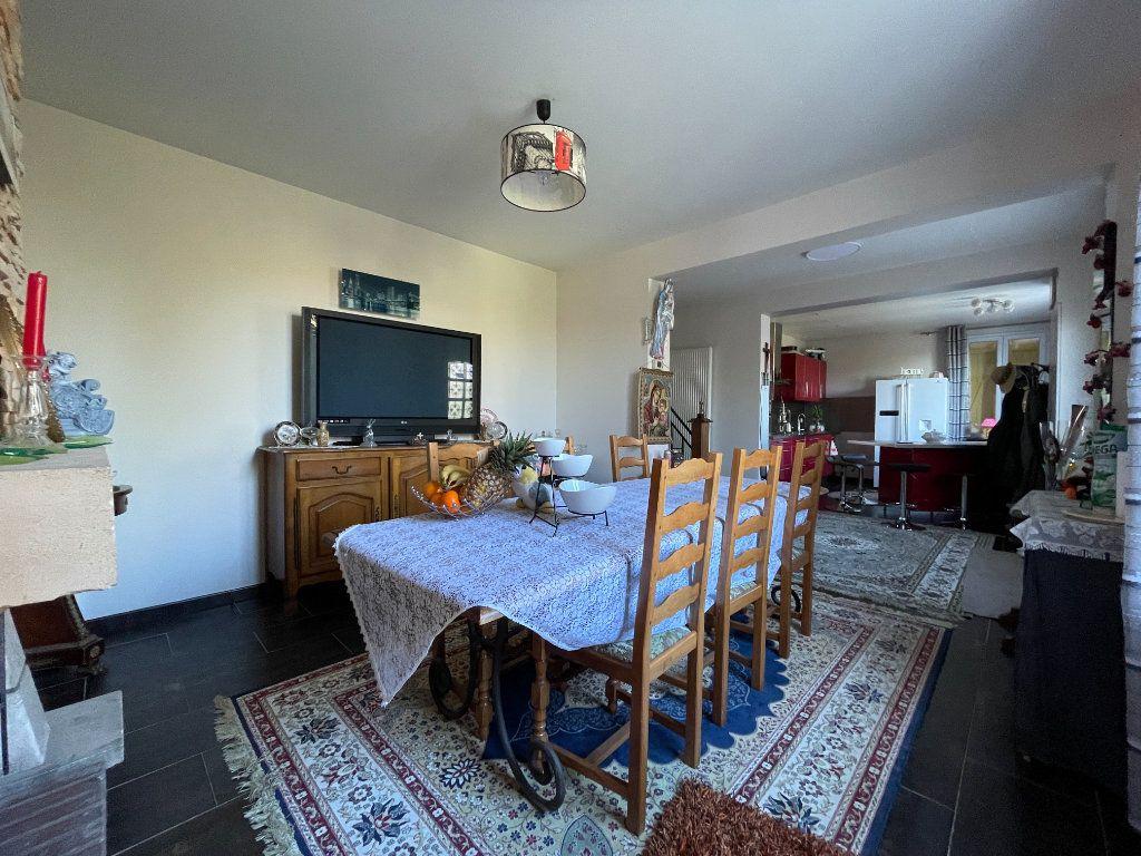 Maison à vendre 7 150m2 à Bacquepuis vignette-4
