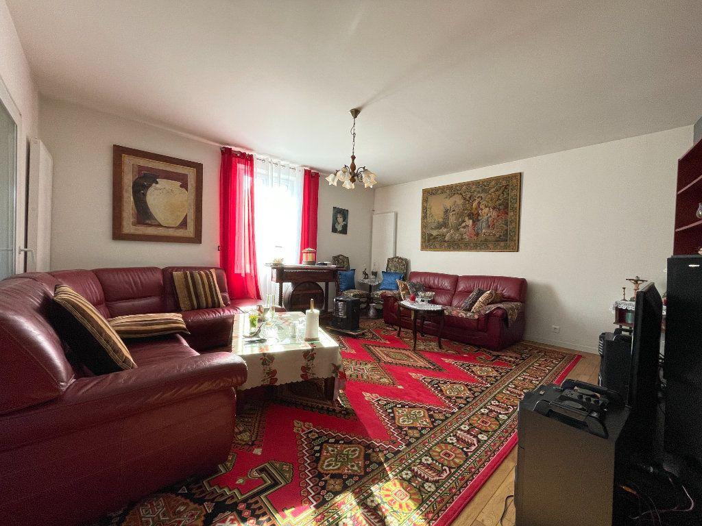 Maison à vendre 7 150m2 à Bacquepuis vignette-5