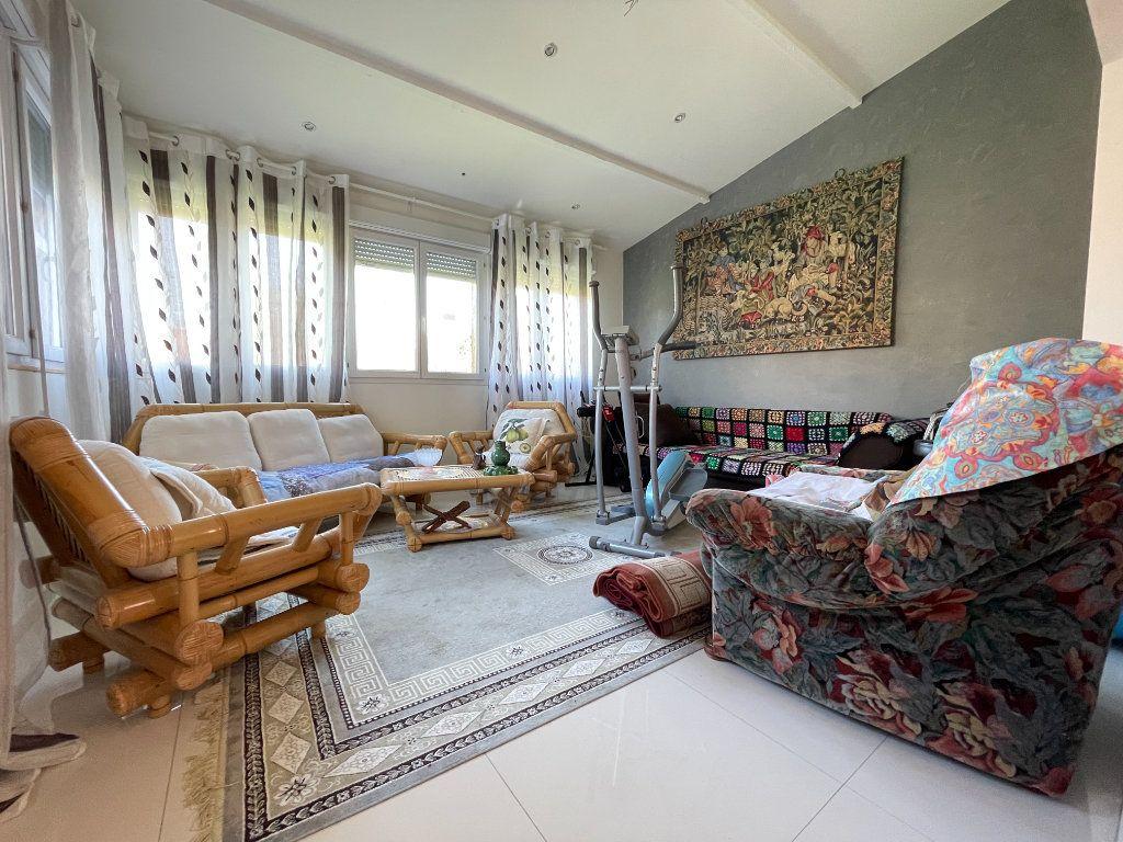 Maison à vendre 7 150m2 à Bacquepuis vignette-6