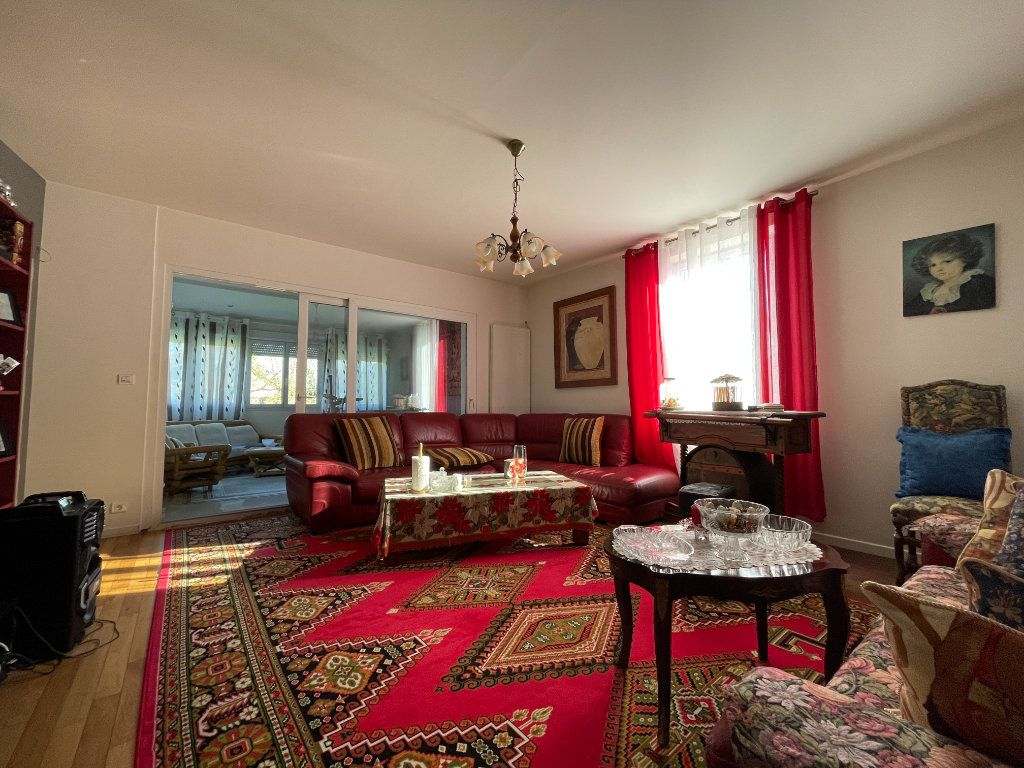 Maison à vendre 7 150m2 à Bacquepuis vignette-7