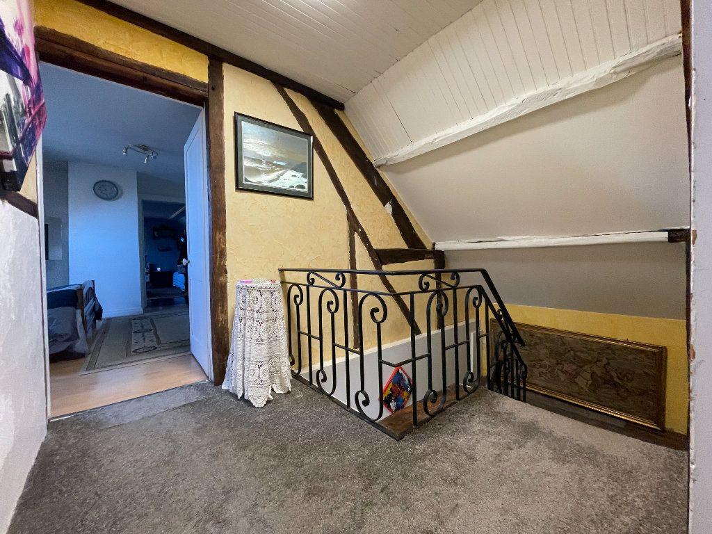 Maison à vendre 7 150m2 à Bacquepuis vignette-10