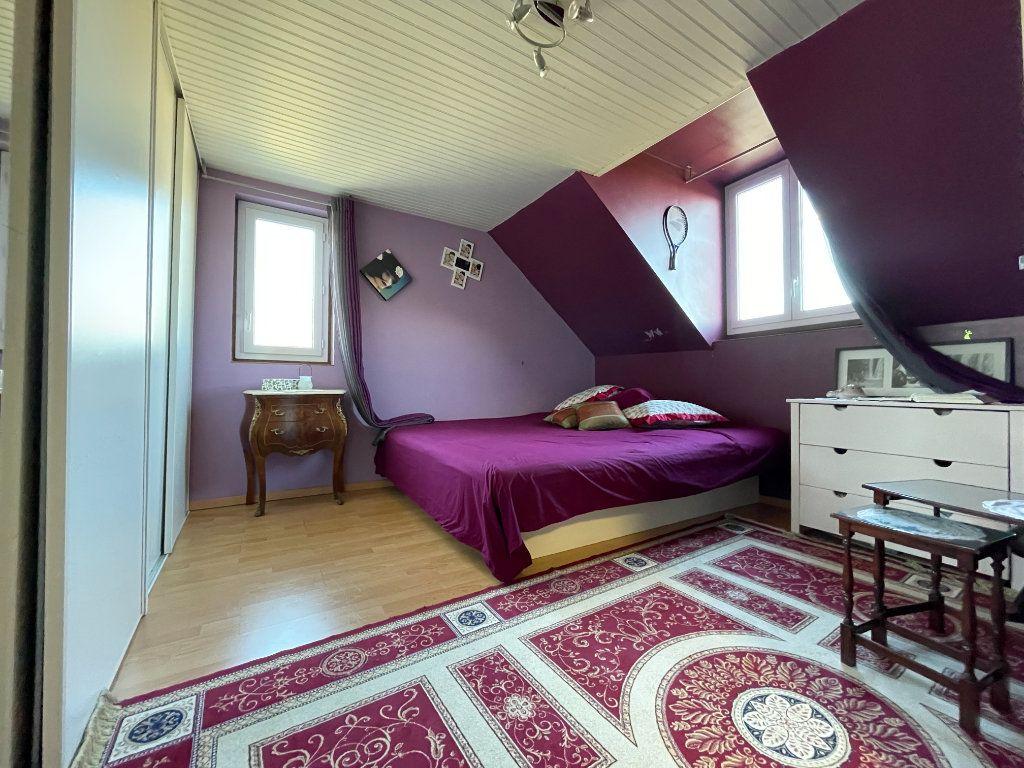 Maison à vendre 7 150m2 à Bacquepuis vignette-11
