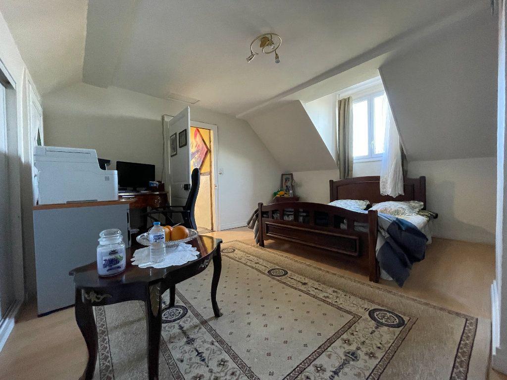 Maison à vendre 7 150m2 à Bacquepuis vignette-12