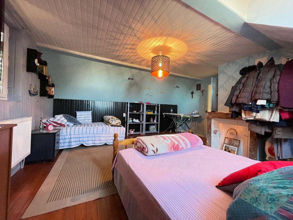 Maison à vendre 7 150m2 à Bacquepuis vignette-13