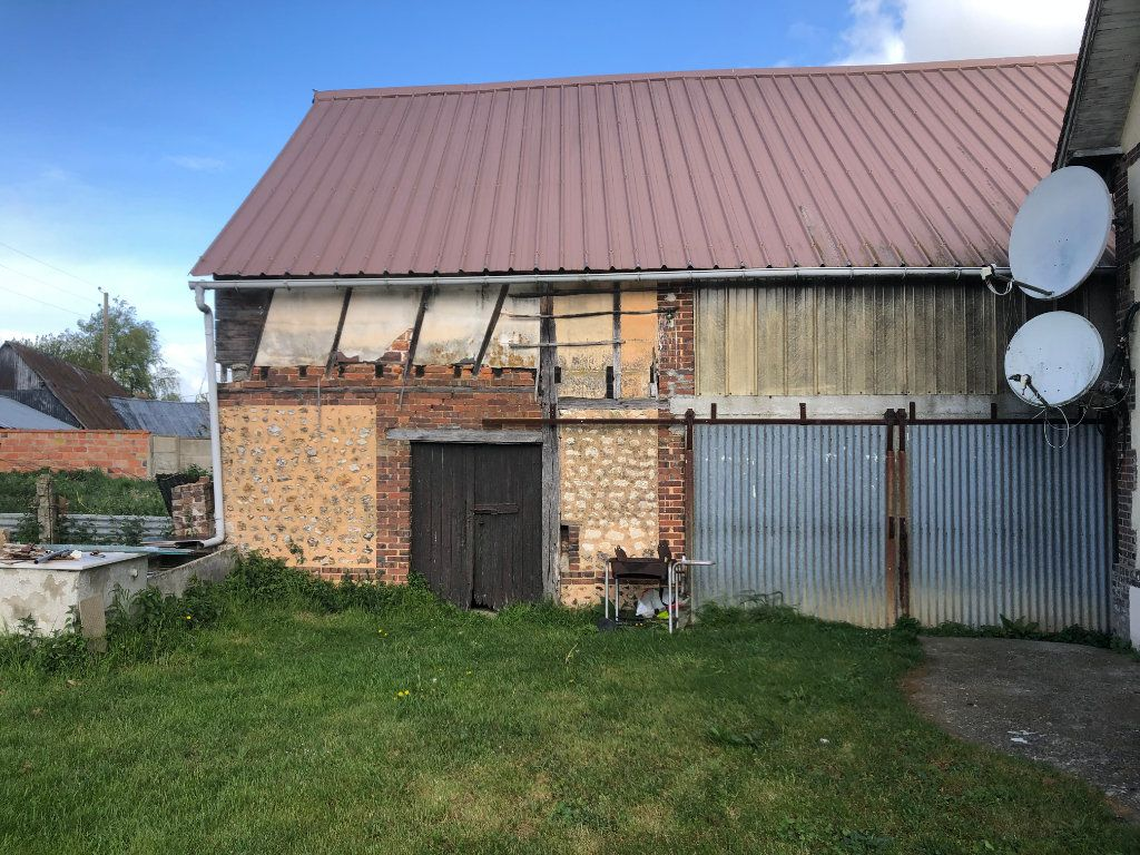 Maison à vendre 7 150m2 à Bacquepuis vignette-14