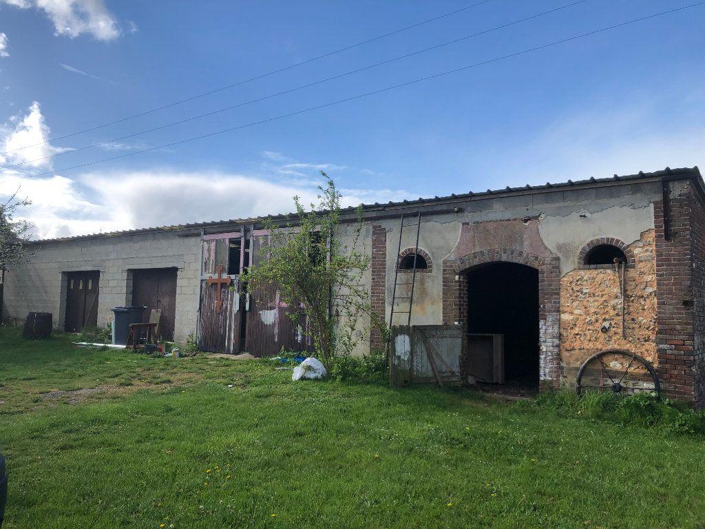 Maison à vendre 7 150m2 à Bacquepuis vignette-15
