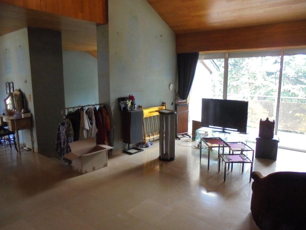 Maison à vendre 8 230m2 à Évreux vignette-2