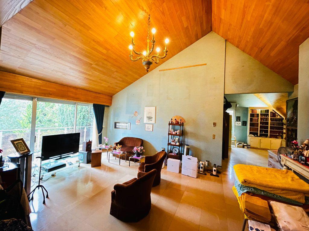 Maison à vendre 8 230m2 à Évreux vignette-3