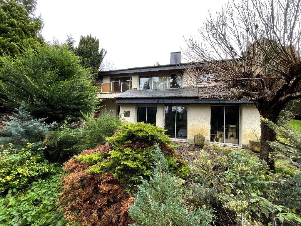 Maison à vendre 8 230m2 à Évreux vignette-11