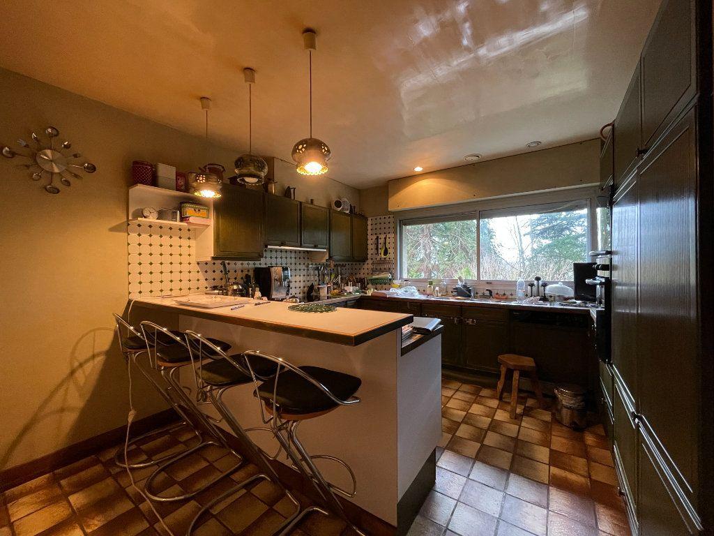 Maison à vendre 8 230m2 à Évreux vignette-13
