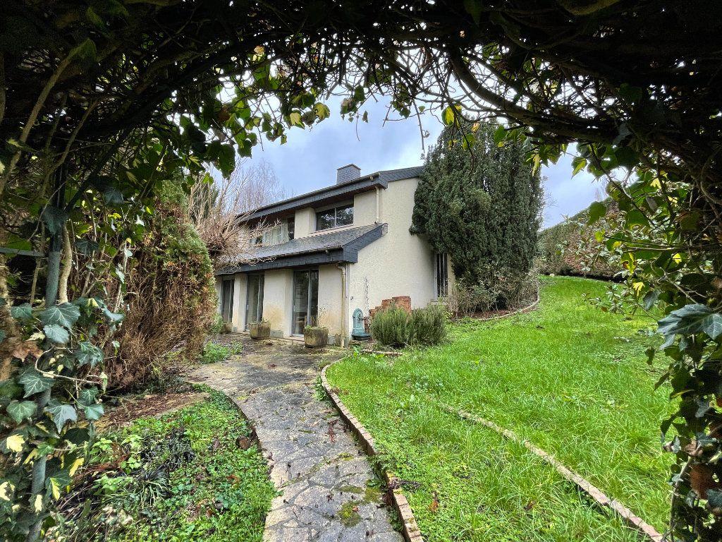 Maison à vendre 8 230m2 à Évreux vignette-16