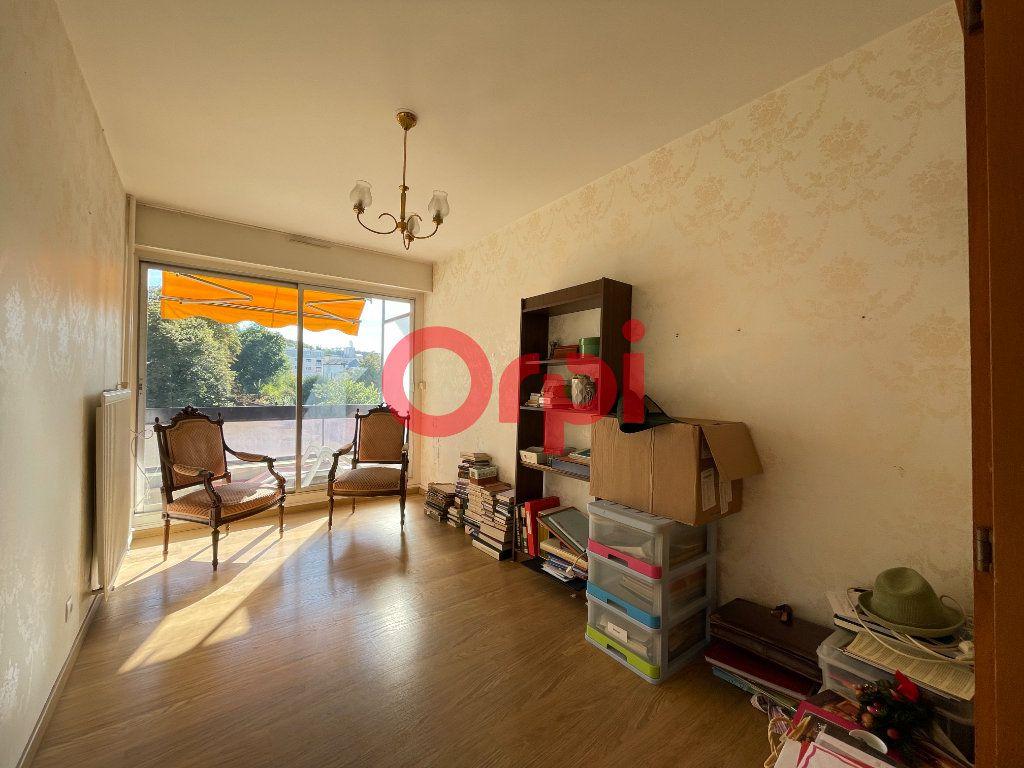 Appartement à vendre 5 105.05m2 à Évreux vignette-8