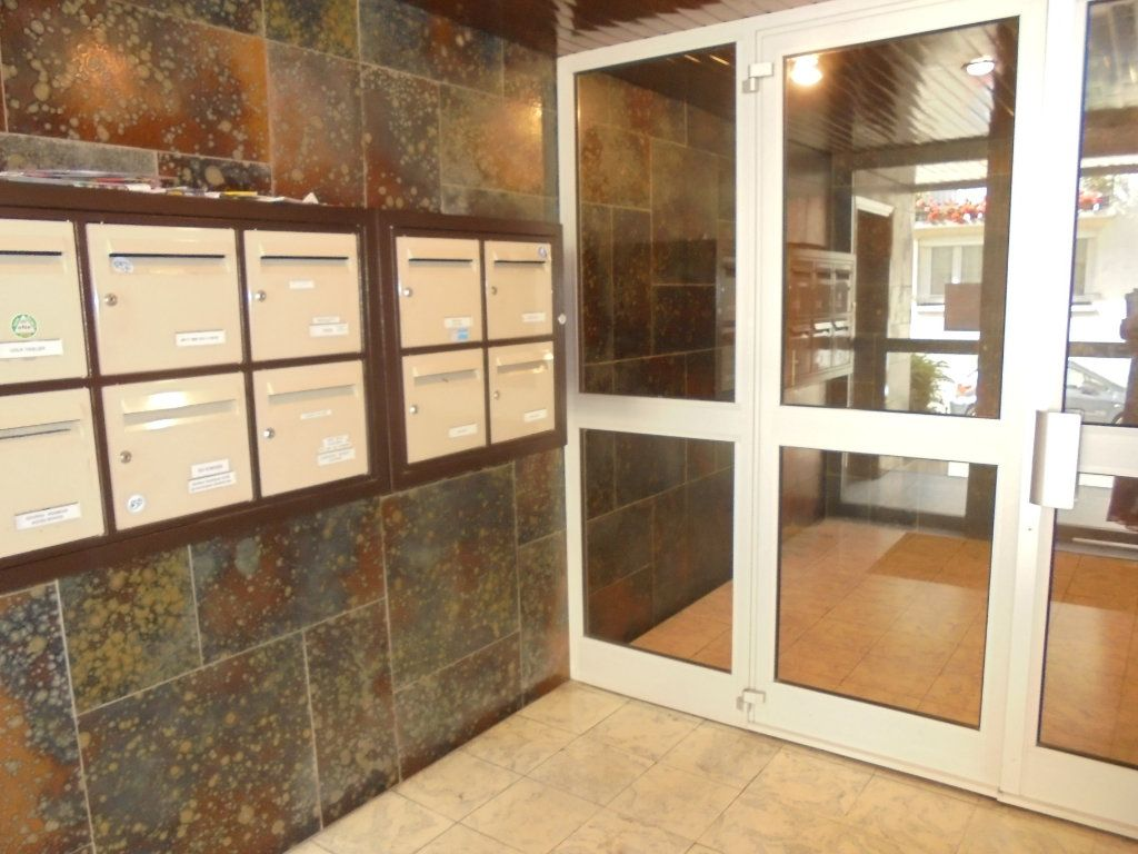 Appartement à vendre 5 105.05m2 à Évreux vignette-11