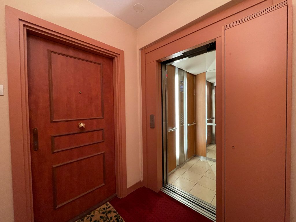 Appartement à louer 3 61.66m2 à Évreux vignette-15