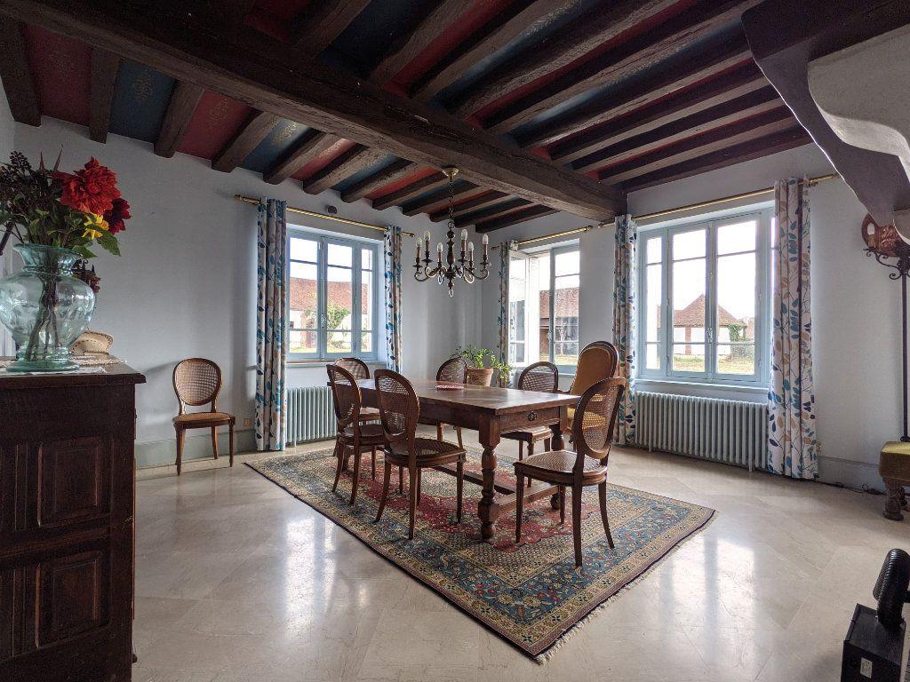 Maison à vendre 12 285m2 à Illiers-l'Évêque vignette-5