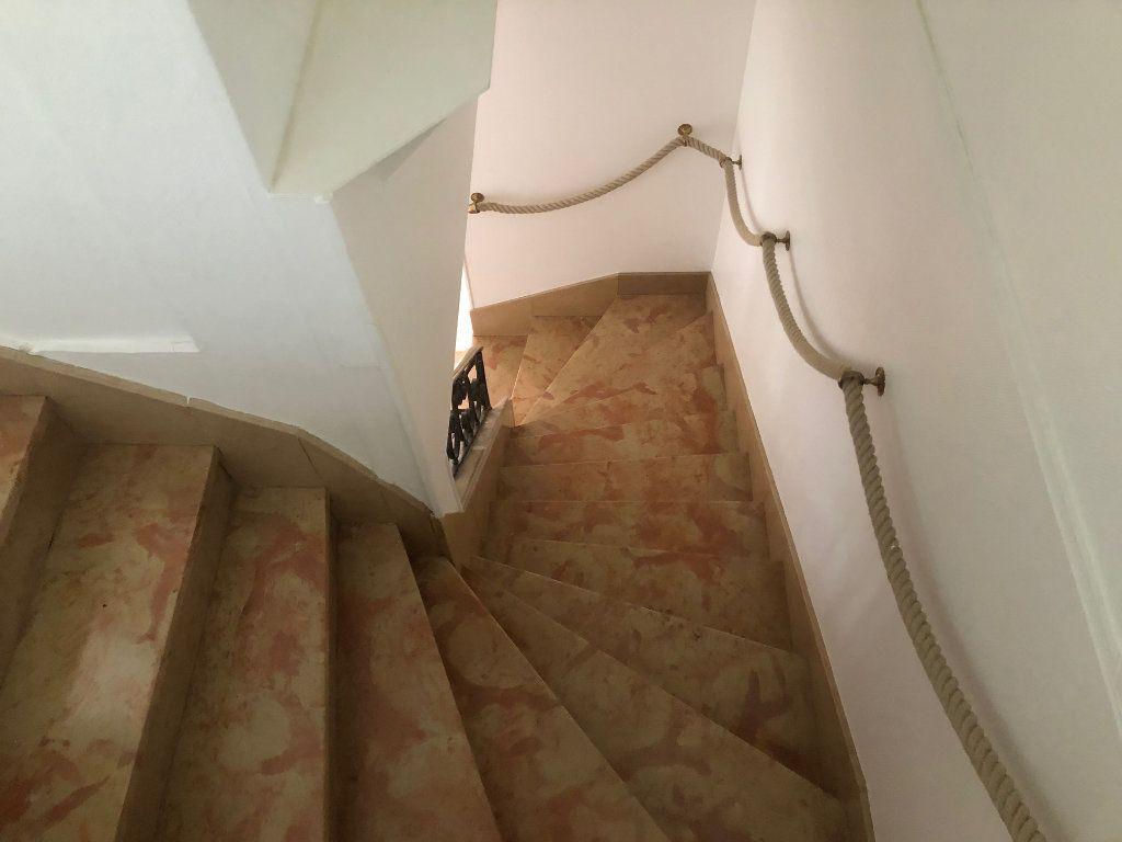 Maison à vendre 12 285m2 à Illiers-l'Évêque vignette-6
