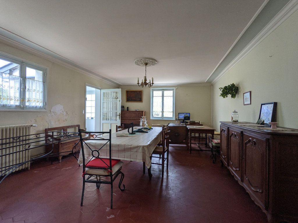 Maison à vendre 12 285m2 à Illiers-l'Évêque vignette-7