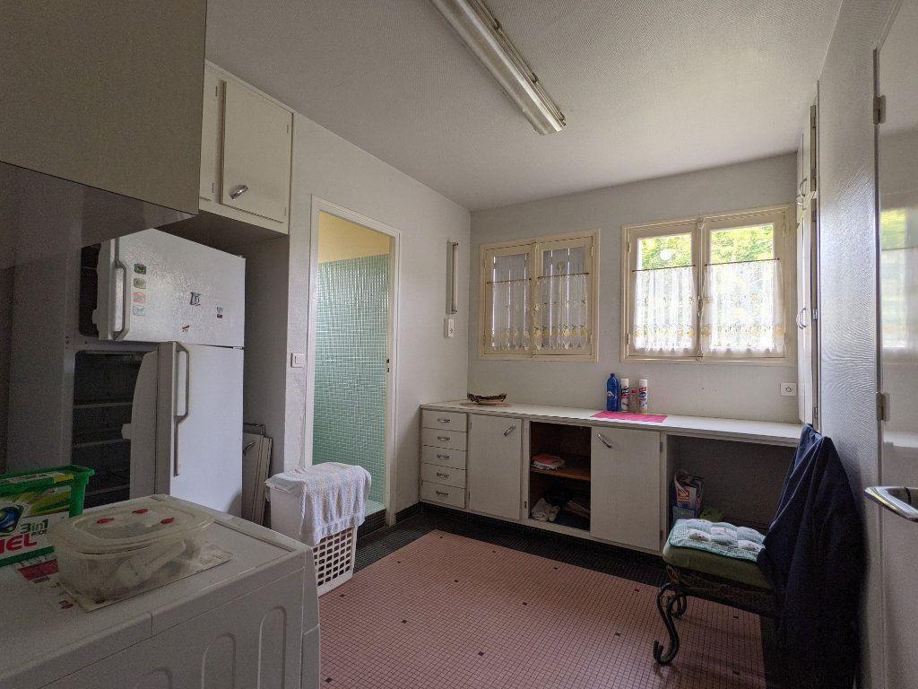 Maison à vendre 12 285m2 à Illiers-l'Évêque vignette-8