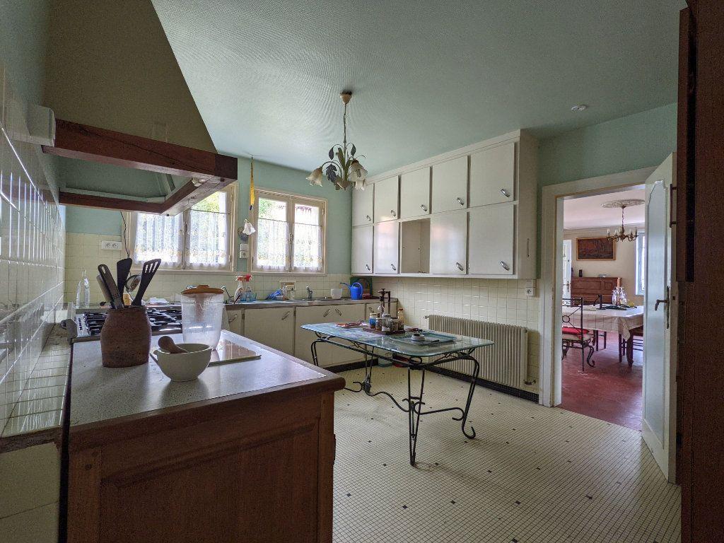 Maison à vendre 12 285m2 à Illiers-l'Évêque vignette-9