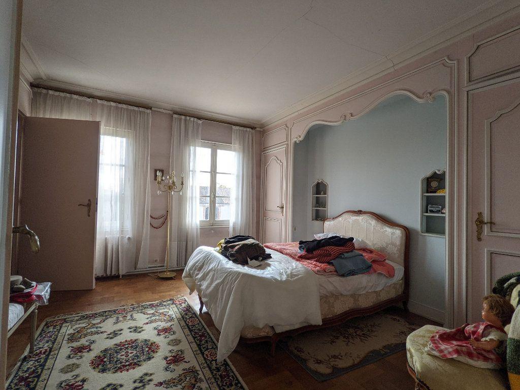 Maison à vendre 12 285m2 à Illiers-l'Évêque vignette-11