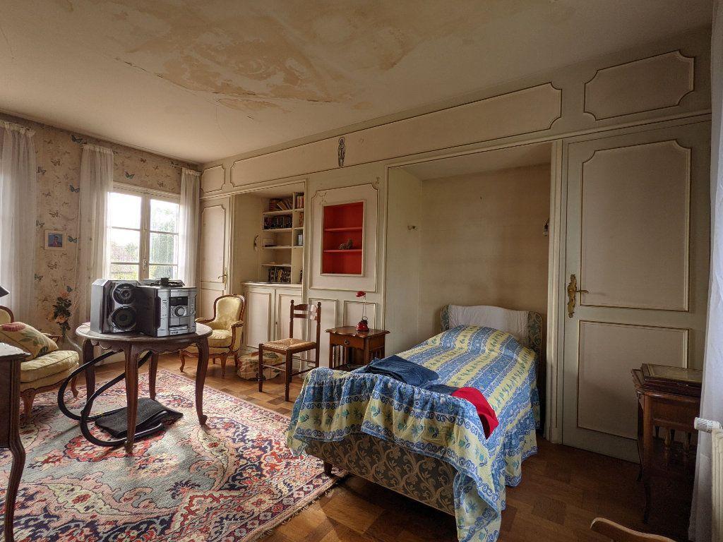 Maison à vendre 12 285m2 à Illiers-l'Évêque vignette-13