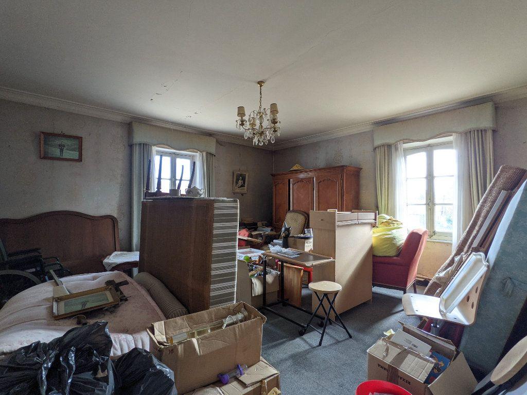 Maison à vendre 12 285m2 à Illiers-l'Évêque vignette-15