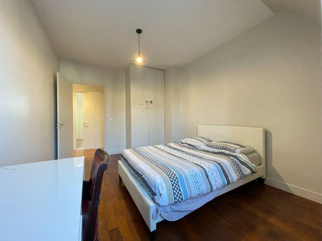 Appartement à louer 5 100.35m2 à Évreux vignette-11