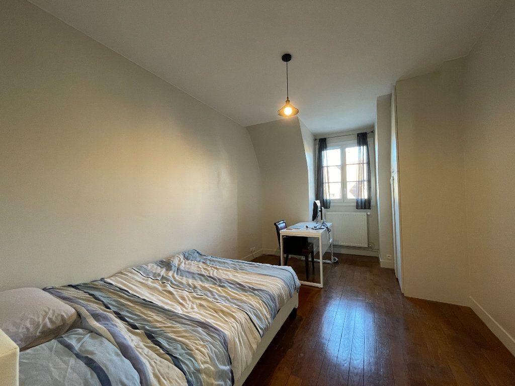 Appartement à louer 5 100.35m2 à Évreux vignette-12