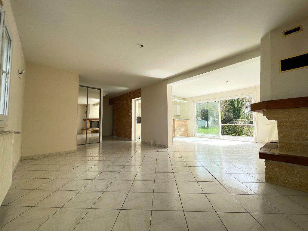 Maison à vendre 5 134m2 à Évreux vignette-4