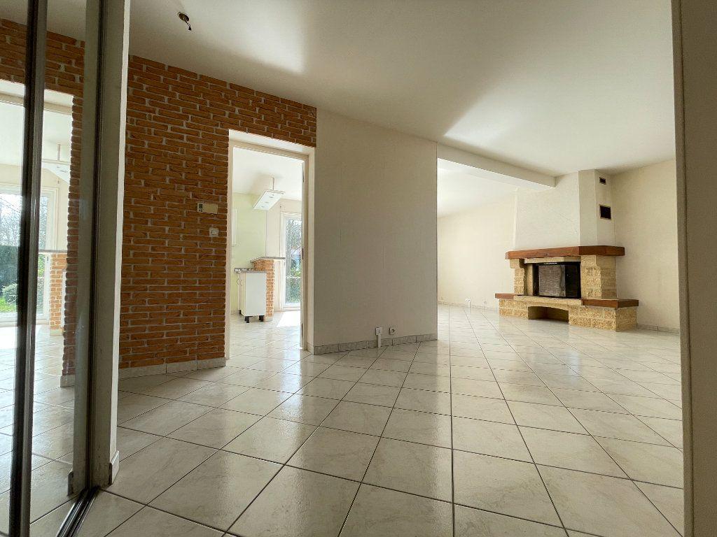 Maison à vendre 5 134m2 à Évreux vignette-5