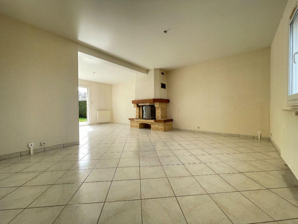 Maison à vendre 5 134m2 à Évreux vignette-6