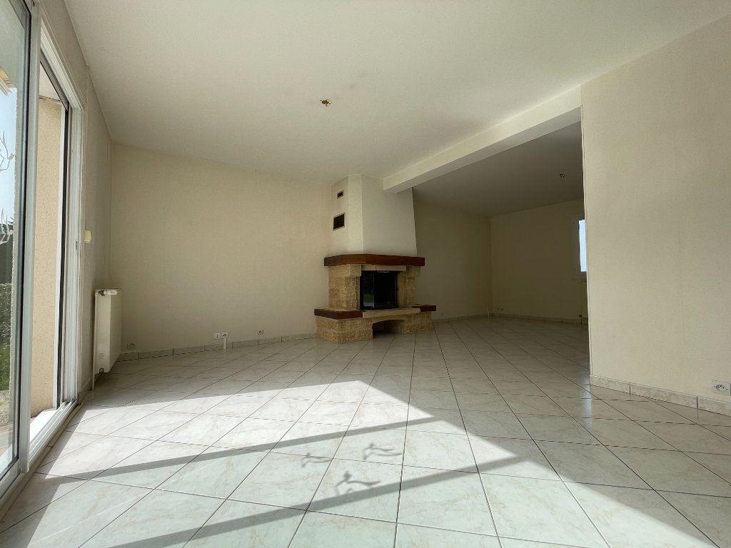 Maison à vendre 5 134m2 à Évreux vignette-8