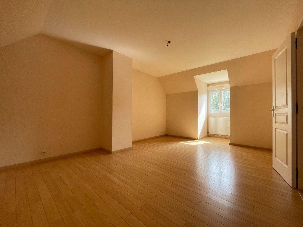 Maison à vendre 5 134m2 à Évreux vignette-11