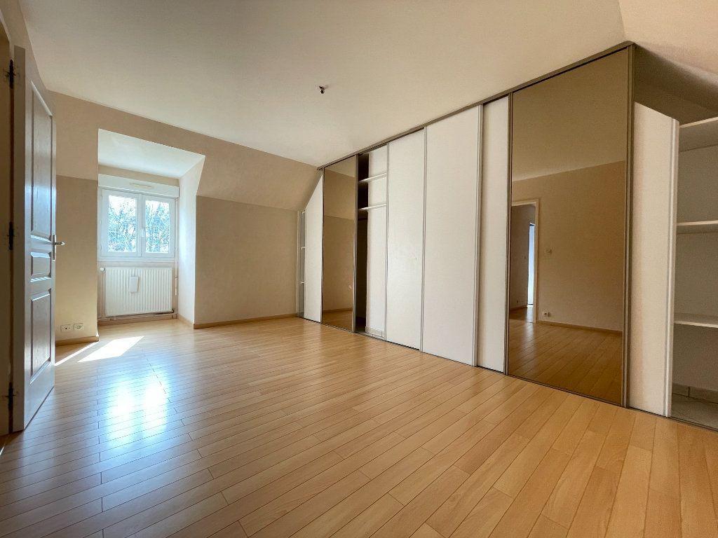 Maison à vendre 5 134m2 à Évreux vignette-13