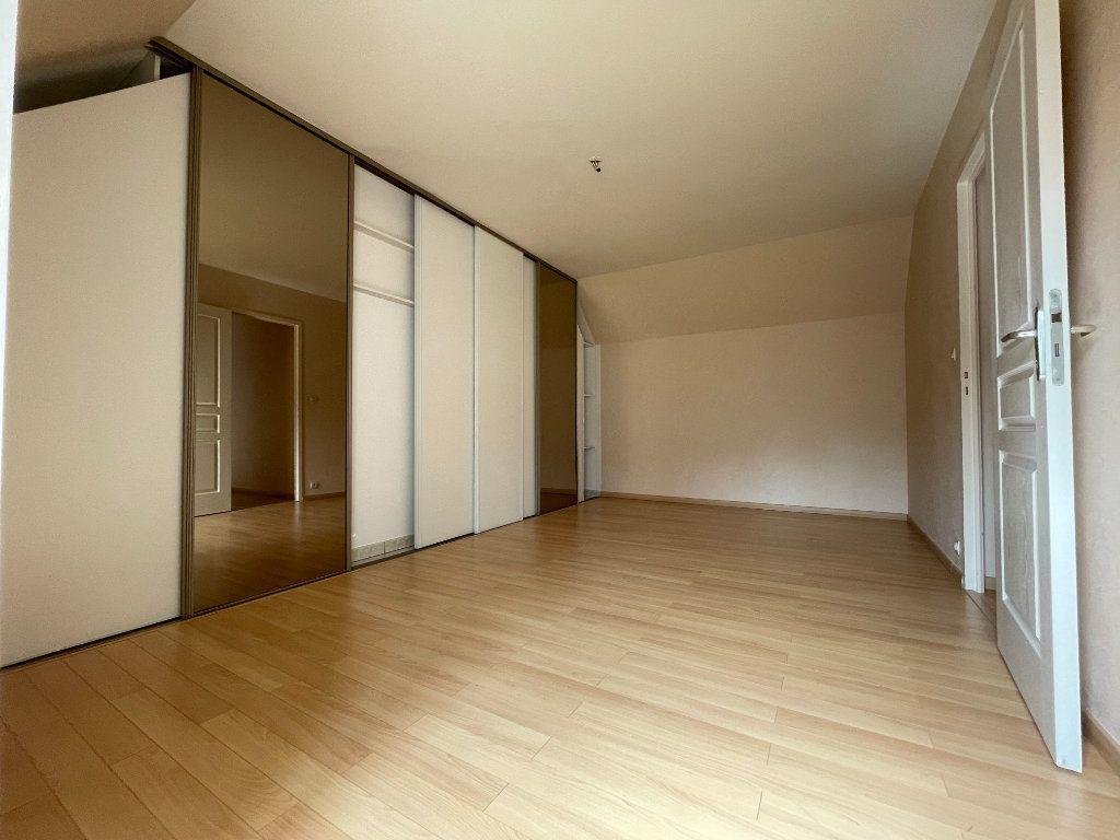 Maison à vendre 5 134m2 à Évreux vignette-14