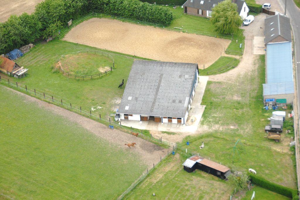Maison à vendre 5 127m2 à Louversey vignette-7