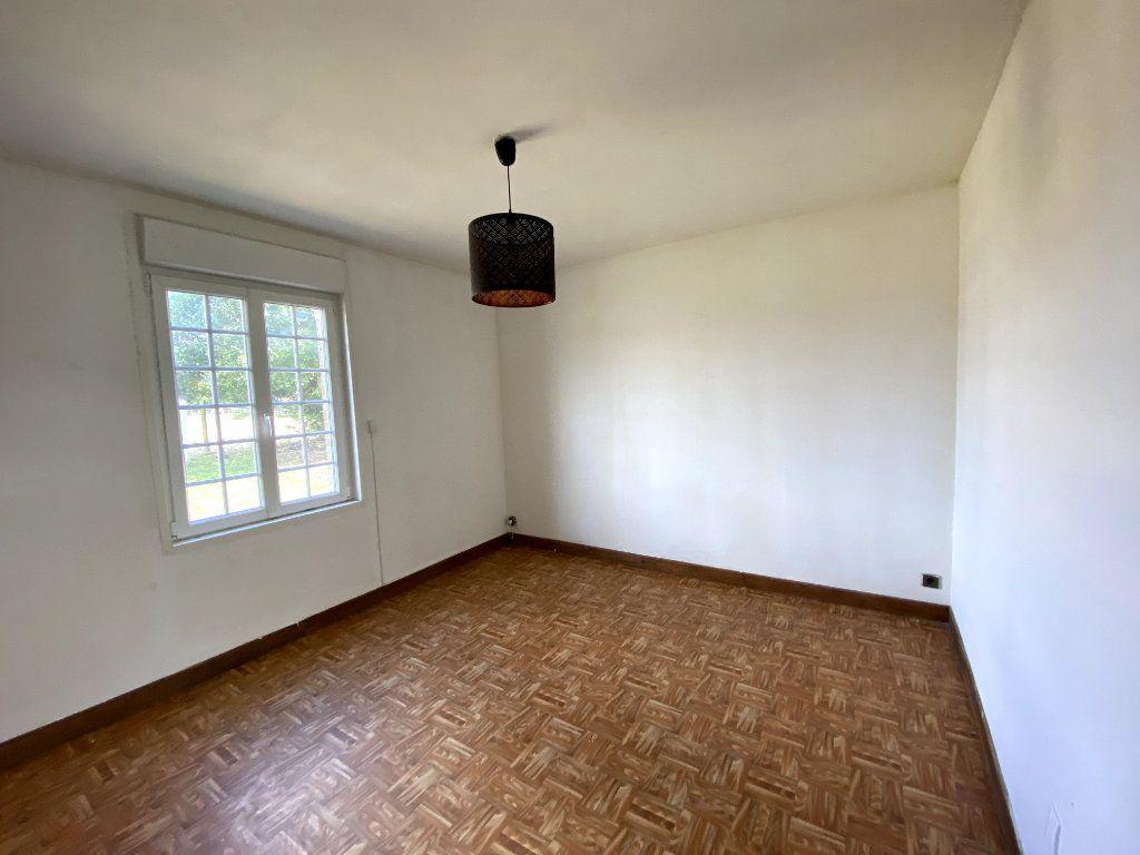 Maison à vendre 5 127m2 à Louversey vignette-10